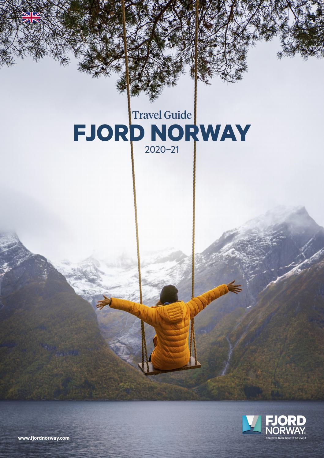 Gratis Dating I Norge Gloppen