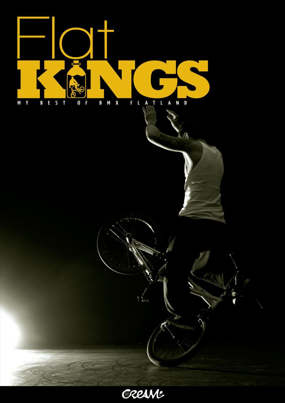 Brillant Cycle//légende Autocollants//Decals-BMX//Skateboard//Casque//Tool Box 12