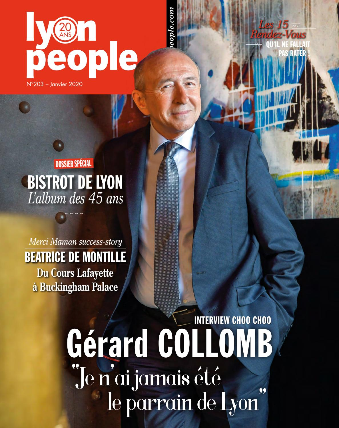 Lyon. 500 célibataires attendus pour participer à un immense pique-nique dimanche