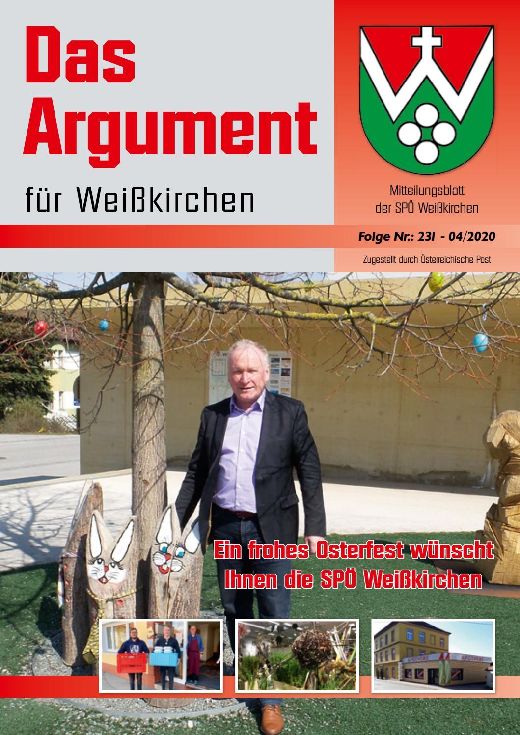 Weikirchen an der traun frau treffen: Asperhofen singles