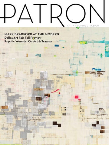 Patron S 2020 April Issue By Patron Magazine Issuu