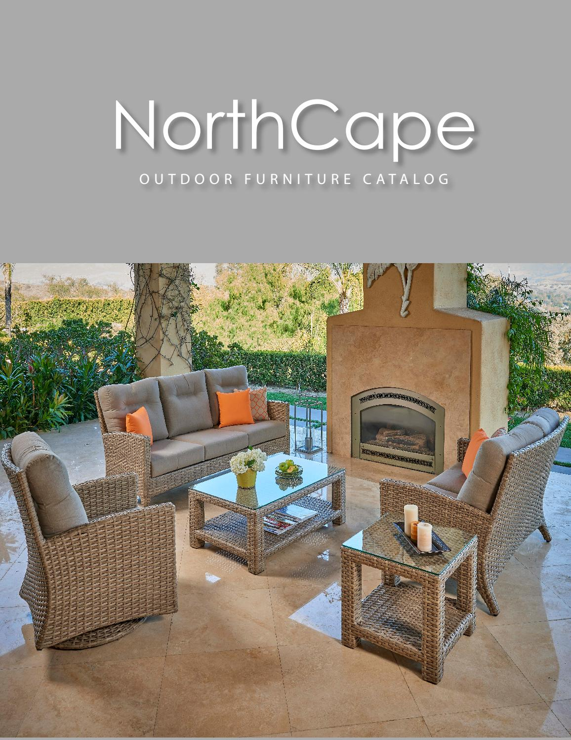 Northcape 2020 Catalog By Northcape Issuu