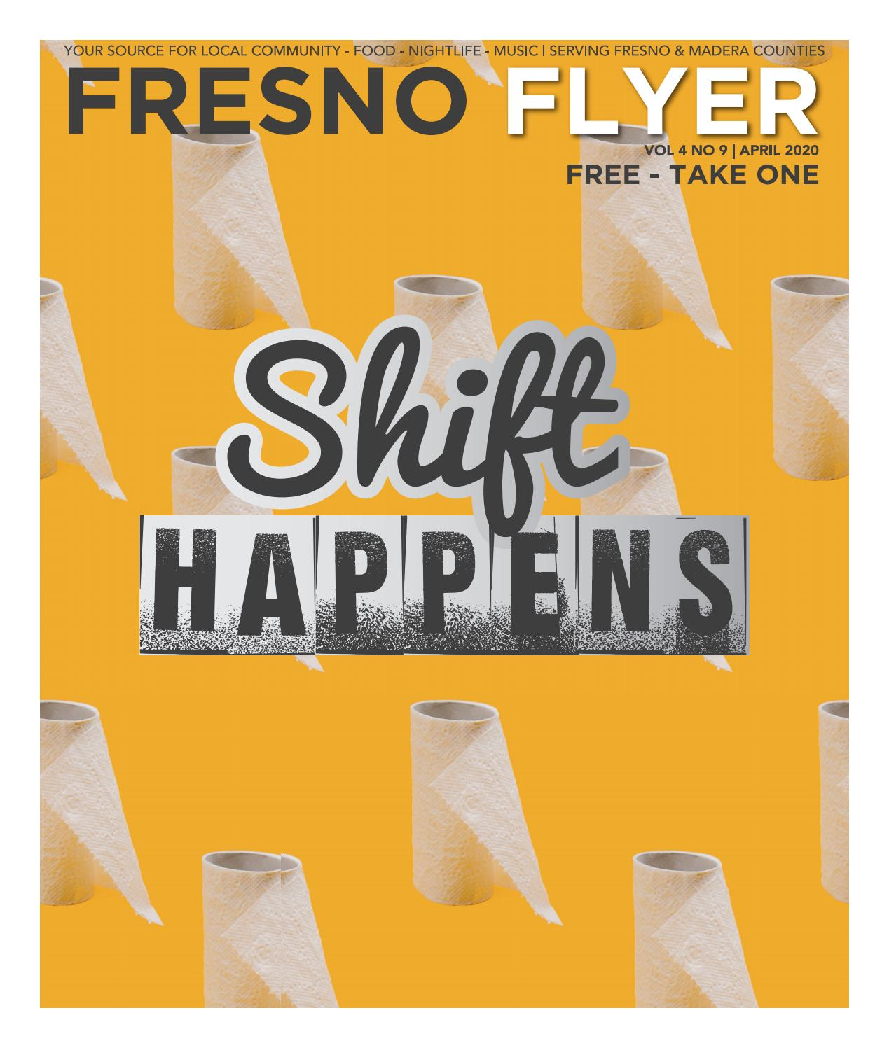 premier puff solid color decorative pillows.htm fresno flyer vol 4 no 9 by fresno flyer issuu  fresno flyer vol 4 no 9 by fresno flyer