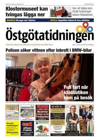 Date damer fra hässleholm dating nettsted invitasjon online dating 20 år gammel
