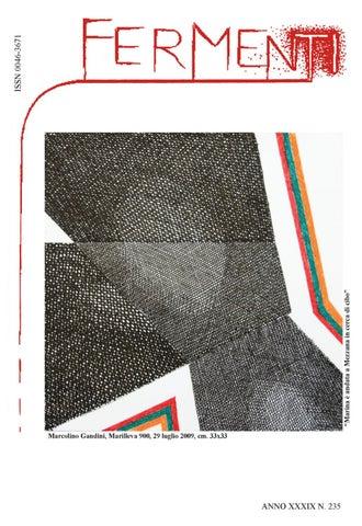 R SODIAL superiore del tubo per il vestito tutu bambine materiale gancio 9 pollice bianco nero