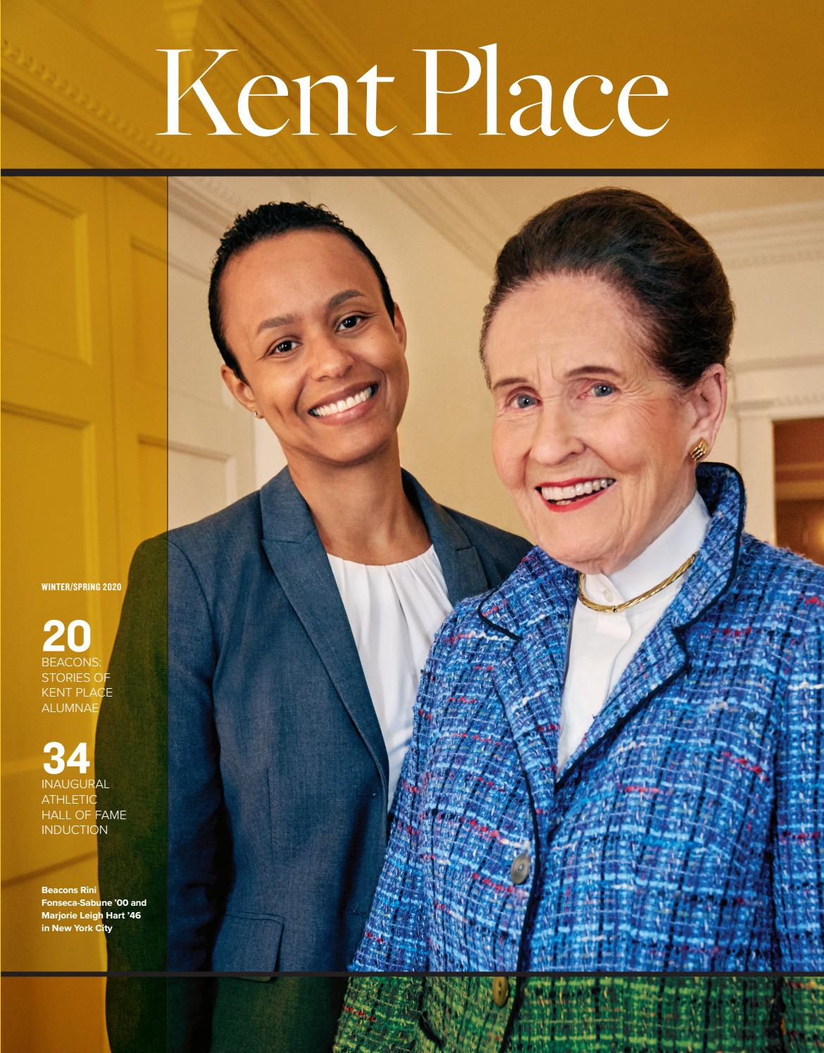 Kent Place Magazine Winter Spring 2020 By Kent Place School Issuu Is really joseph alcoff, his mother jewish feminist philosophy professor linda martin alcoff. kent place magazine winter spring 2020