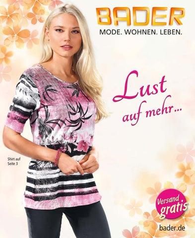Damen Bluse Hemd offener Kragen Turn up Ärmel Pailletten Shirt Top Tunika 34 36