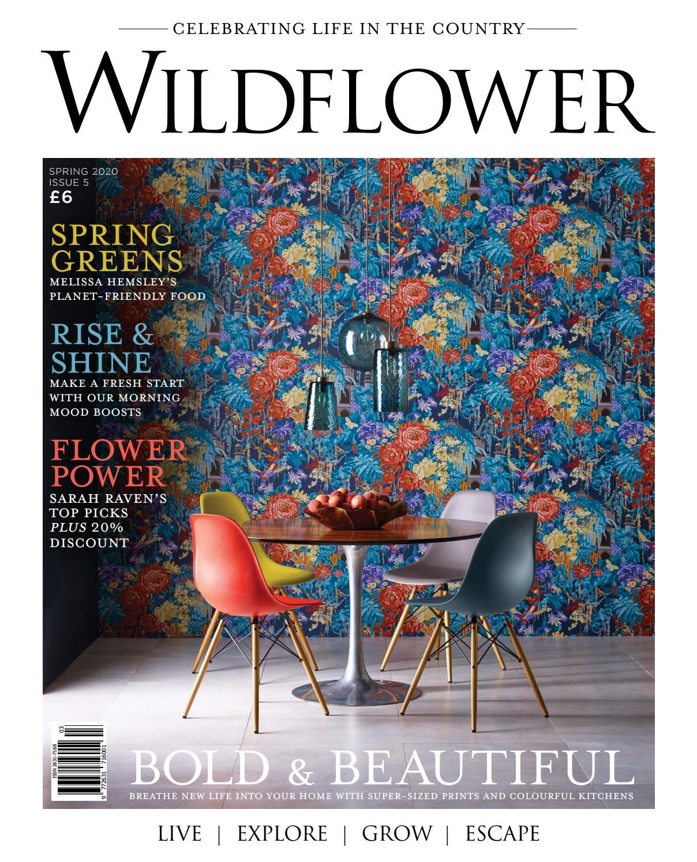 """Spring Flower Gardener Monogram Apron Green 30/"""" Long Adj Tulip Sun Artist Gift"""