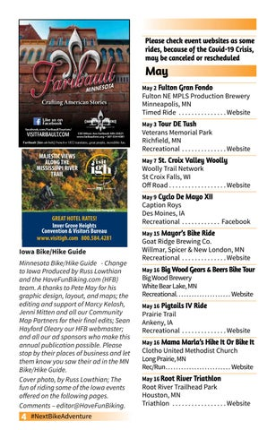 Page 6 of 51 58 Event Listings
