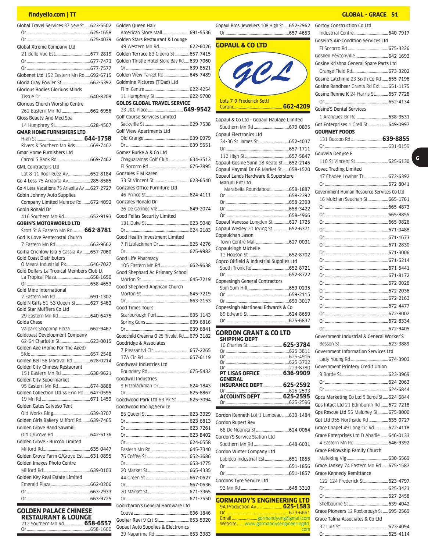 Apex 170-5056 Lowering Springs