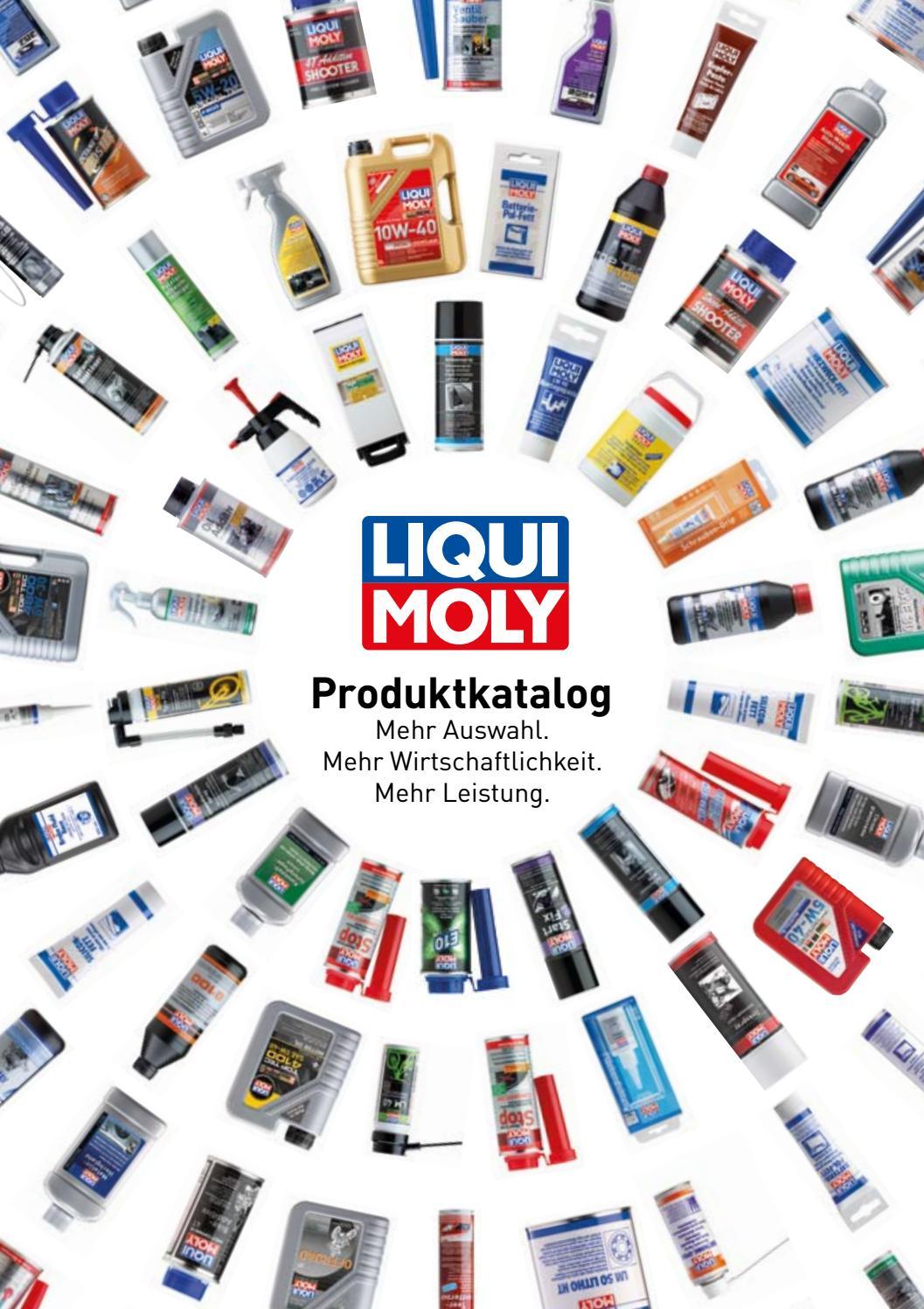 60/St/ück Etiketten Dichtungen gl/änzend Aufkleber/ rund 150/St/ück 38/mm /Transparent