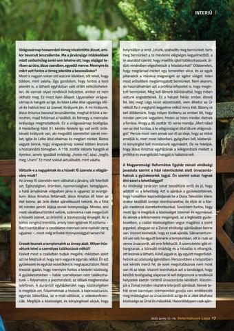 Page 17 of Jó lesz újból találkozni