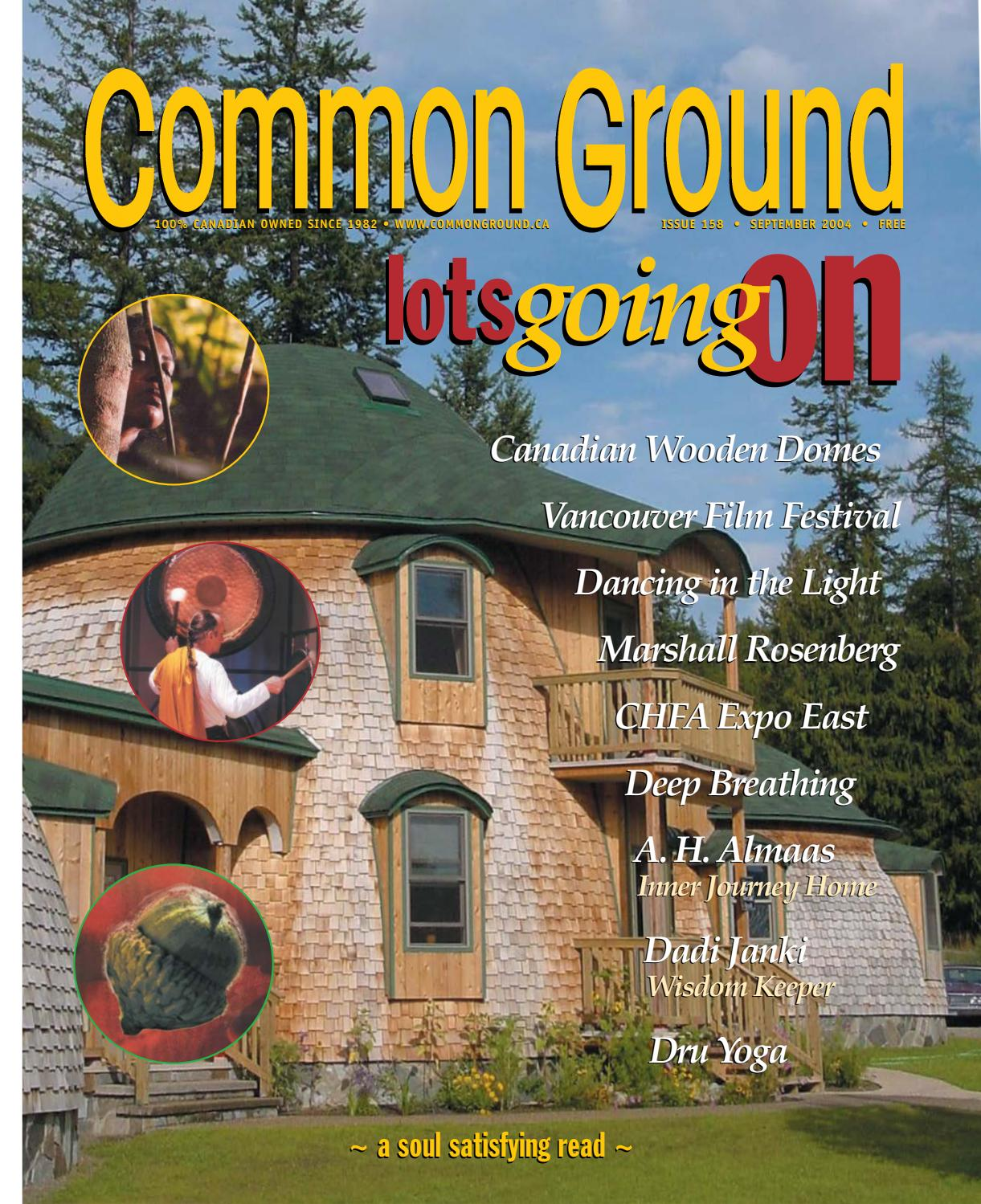 almost nature home decor custom desgned artfcal trees.htm cg158 2004 09 common ground magazine by common ground magazine  cg158 2004 09 common ground magazine by