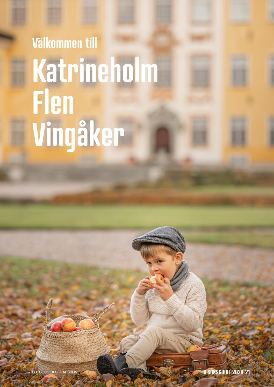 Killinge - Europeana