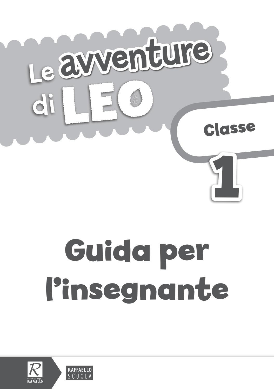 LEO STAR SIGN con significati Nero Da Uomo Calzini luglio e agosto compleanni