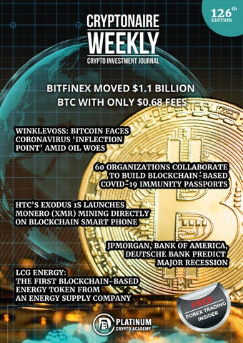btc injector powered by planet btc