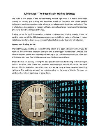 coinbase pro btc usd rete bitcoin mondo