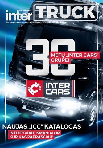 Elektroninės kelių transportu vykdomos prekių pervežimo kontrolės sistemos (EKAER)