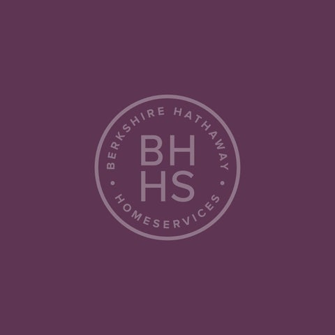 Bhhs Chicago Capabilities By Berkshire Hathaway Homeservices Chicago Issuu