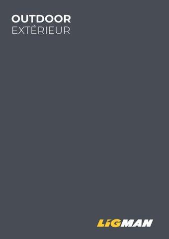 Abat-Jour Forme R/étro /Ø 30 x 10 x 17 Noir