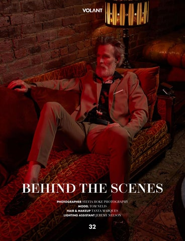 Page 32 of Behind The Scenes