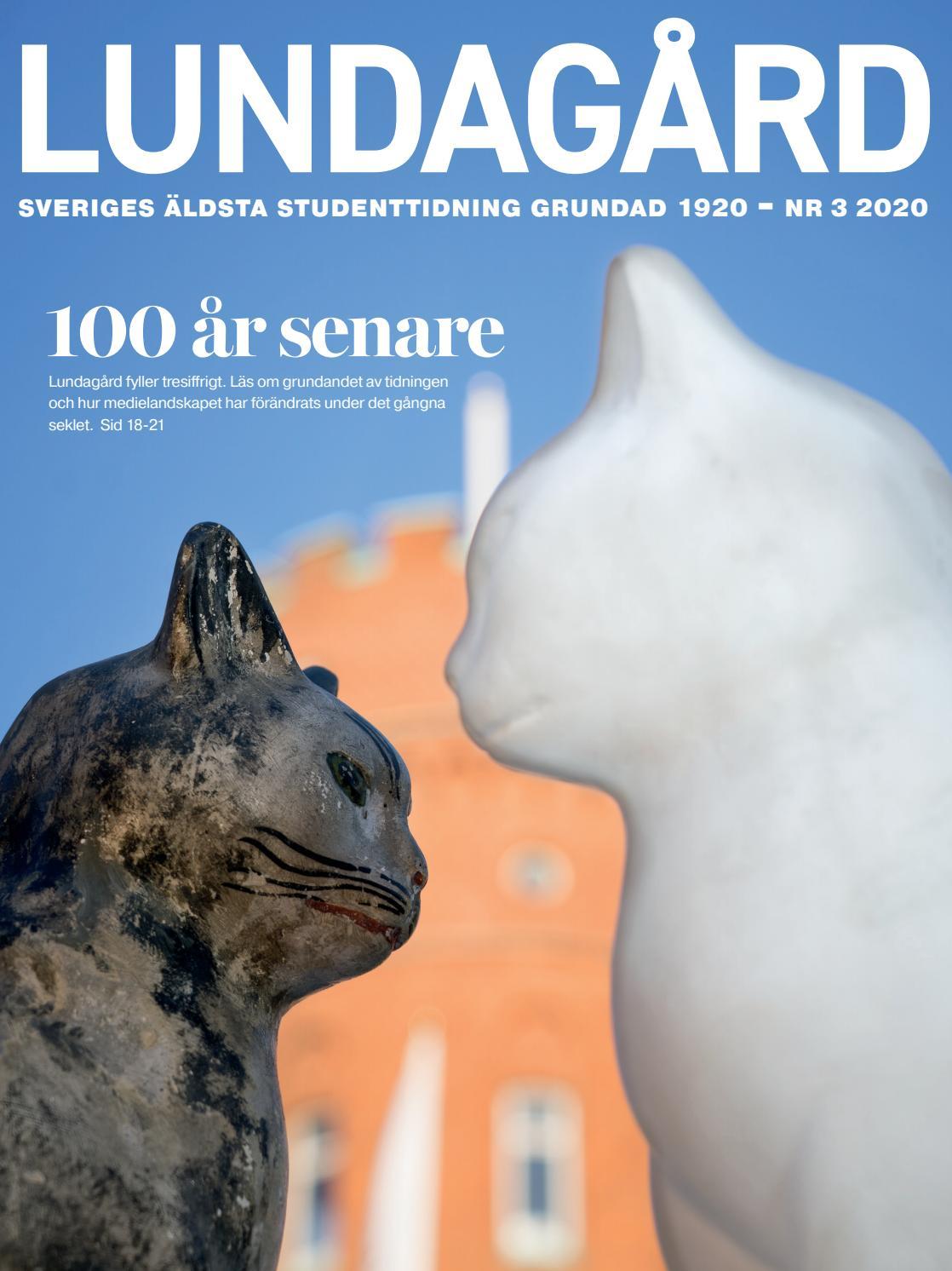 Nedre Grdsj Sex Tjejer - Svensk Sex Dating