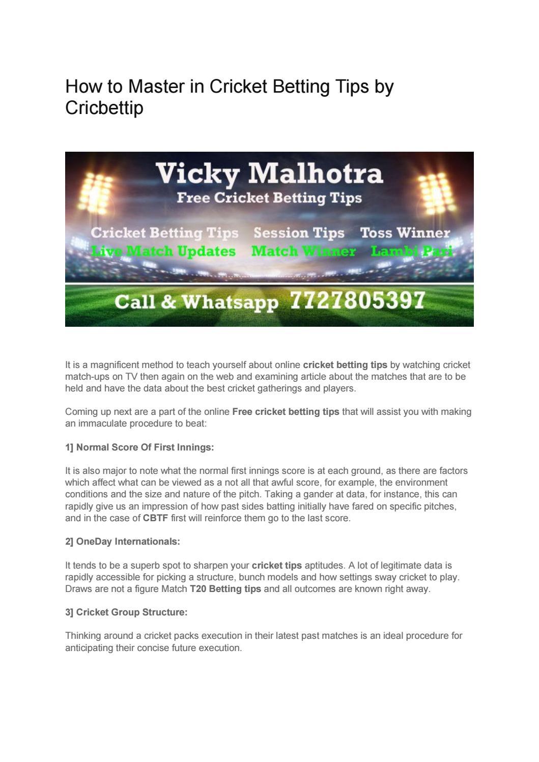 Online cricket betting session exchange betting sites ukraine