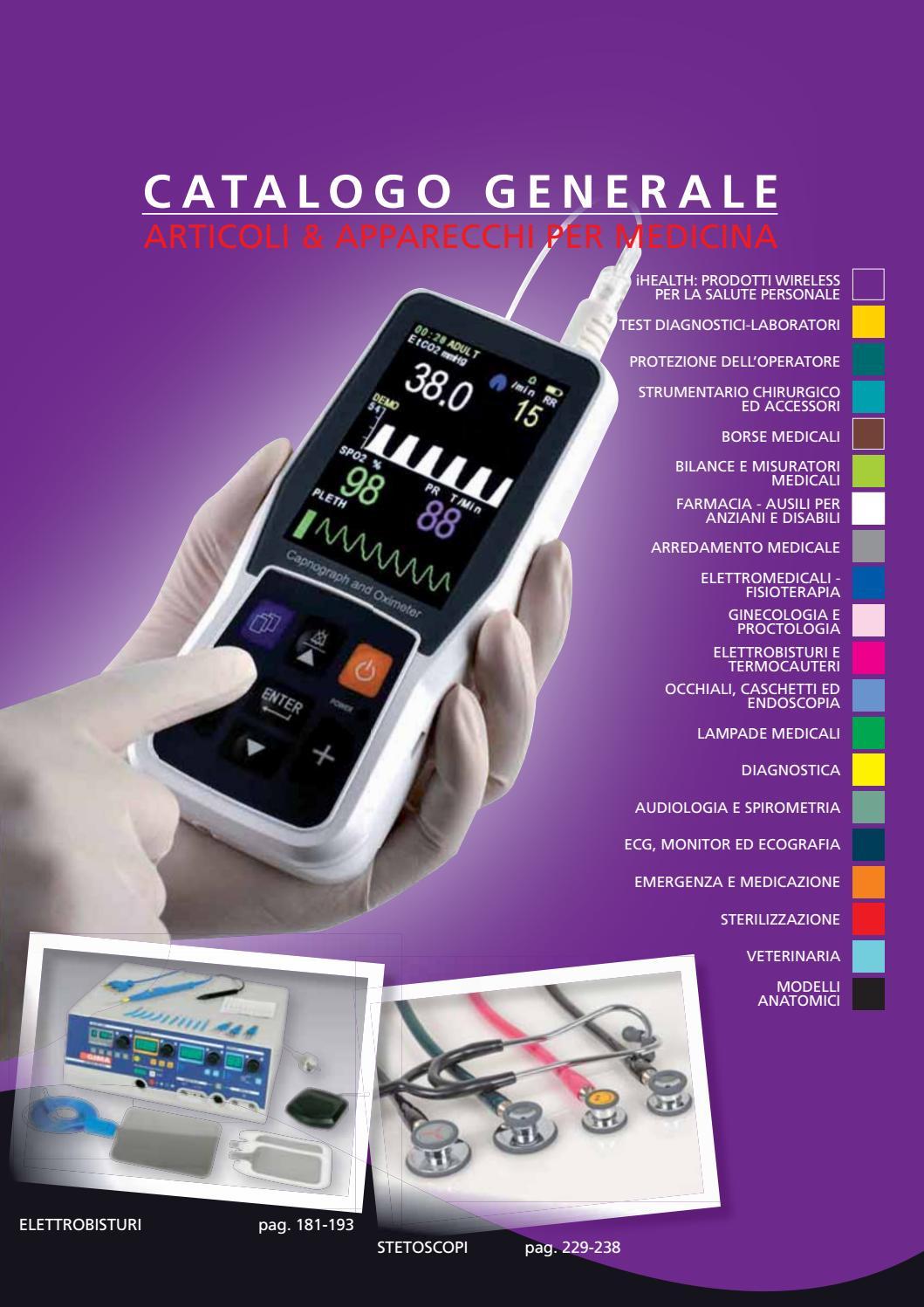 Bianco 68-74cm//9Kg//6-9 mesi - Unisex Body per Neonato Manica Corta Confezione 3 Pezzi
