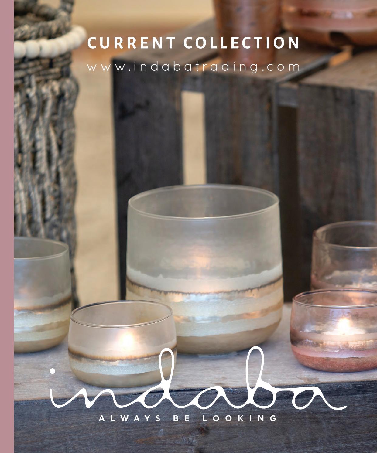 Indaba Current Catalogue 2020 By Indaba Issuu