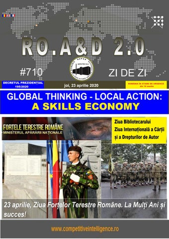 Forexebug 2021 military netherlands foreign investment agency singapore philippines