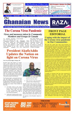 Freedom investments ghana news arithmetics mathematics of investment
