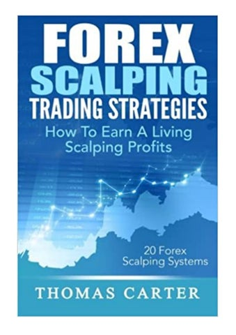Forex scalping strategy books singapore pools live betting outlets