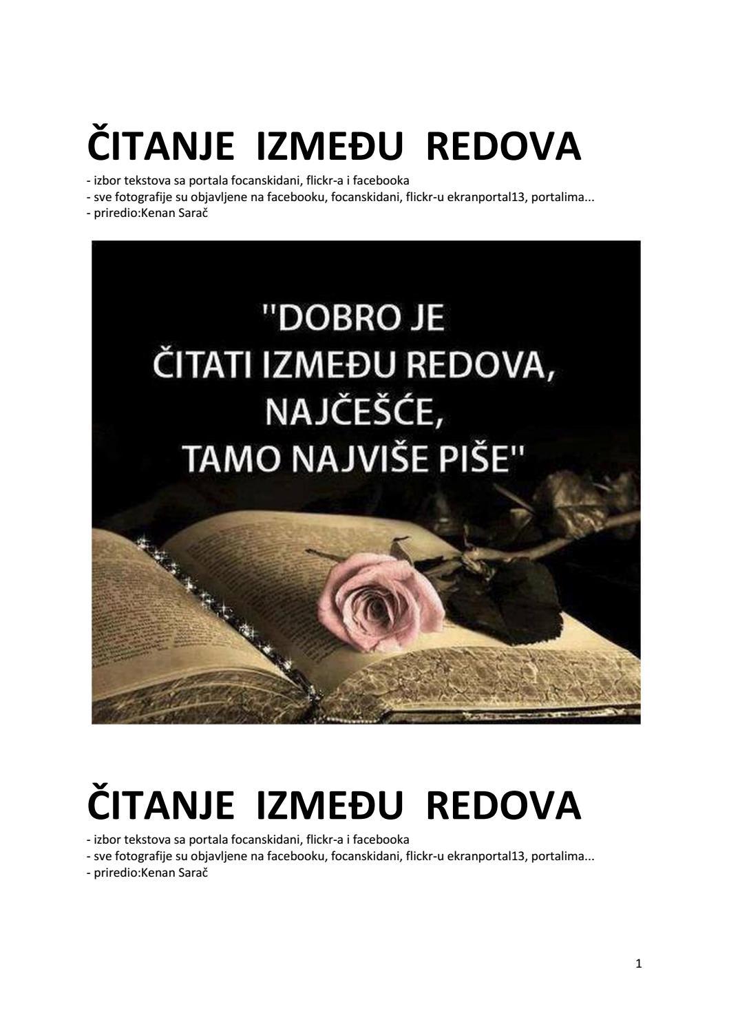 Sarajevo noc za jednu Devojke za