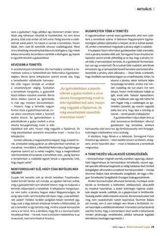 Page 29 of Gyász – gyülekezet nélkül