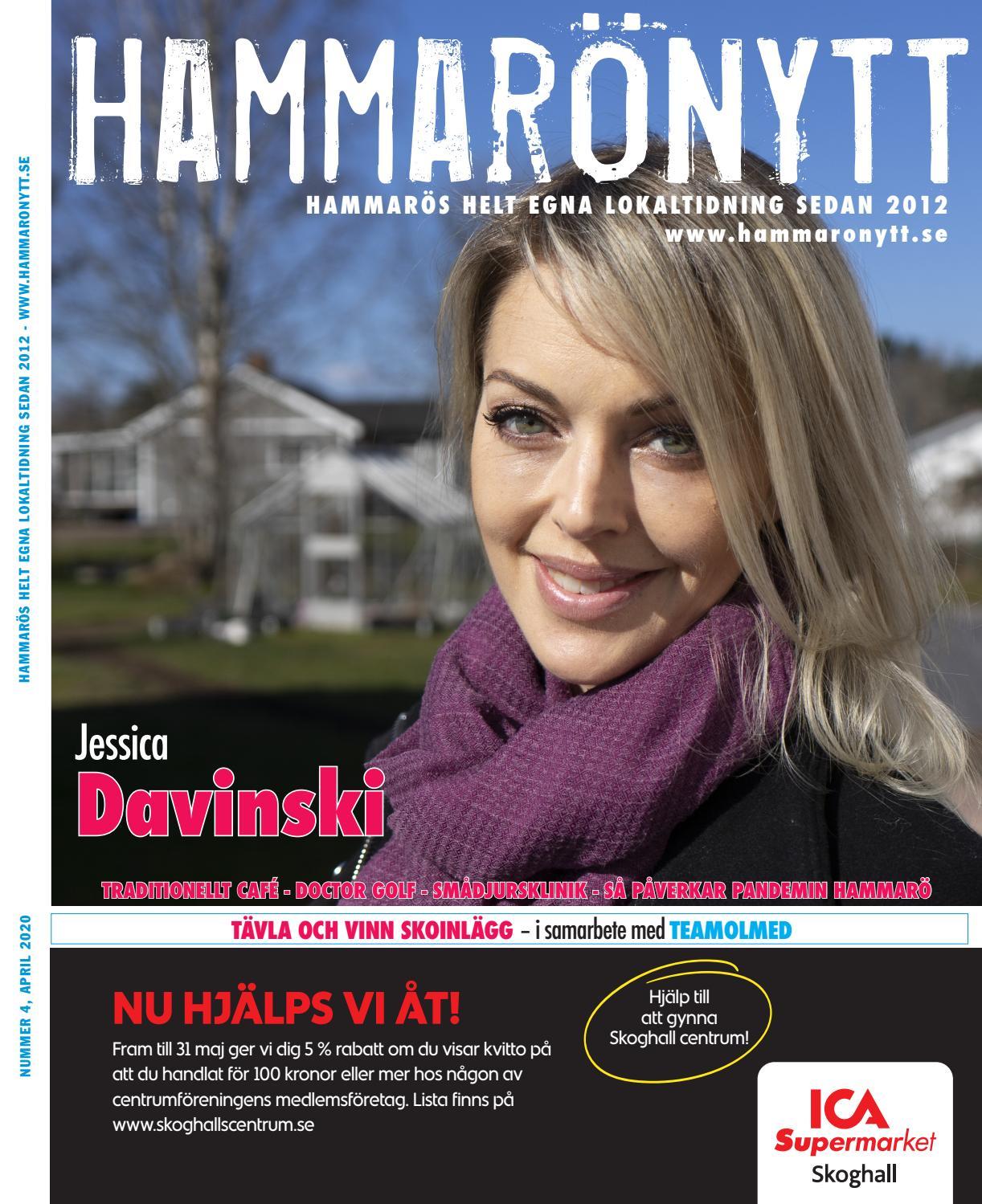 Escort 18 År Hammarö Sexleksaker På Nätet Sex Free