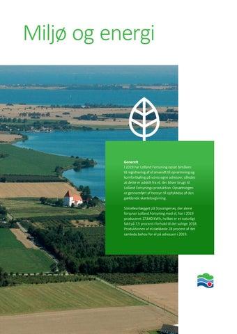 Page 12 of Miljø og energi
