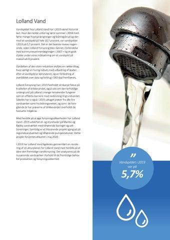 Page 13 of Miljø og energi