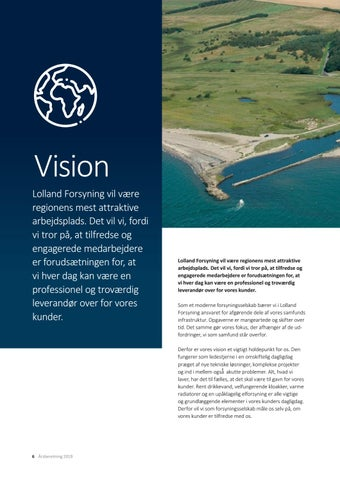 Page 6 of Vision