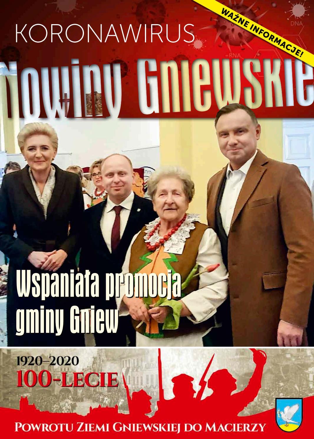 Setki rozwiedzionych kobiet w Bydgoszczy na randk