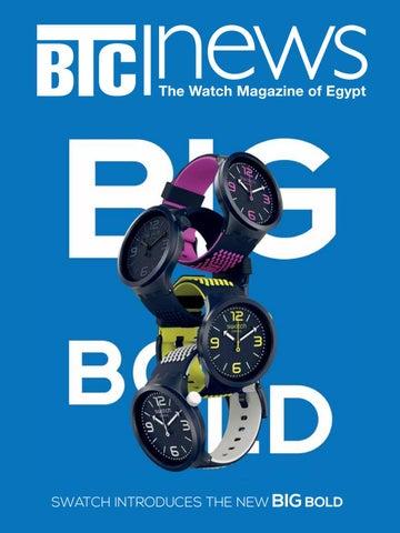 BTC Cairo Festival City