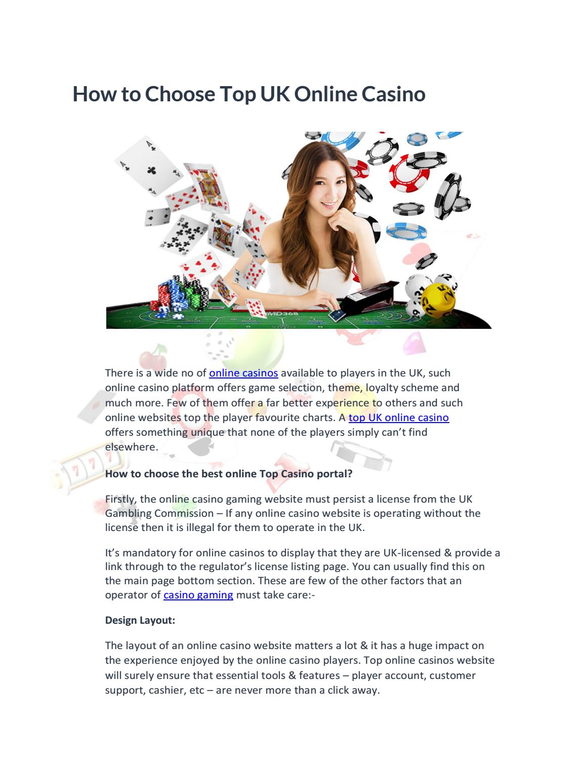 3 888 online casino Secrets You Never Knew