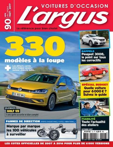 Droit Chauffeur Grand Angle Côté Aile Miroir De Verre Pour Seat Alhambra 98-10 Chauffé