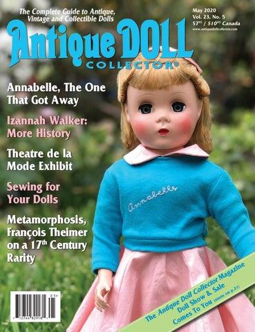 Baby dolls socks fits Annabel Born dolls 18 inches my first  Annabel 14 inch