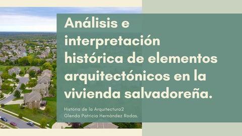 """Cover of """"Glenda Patricia Hernández Rodas. Análisis e interpretación histórica"""""""