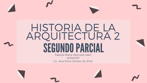 """Cover of """"Fabiola María Hércules Jaen. Análisis e interpretación histórica"""""""