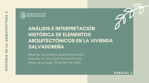 """Cover of """"Laura María Guerrero González. Análisis e interpretación histórica"""""""