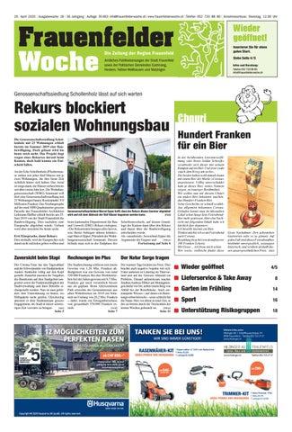 Wohnen Oktober eig-apps.org - Bote der Urschweiz