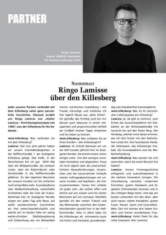 Page 10 of Nachgefragt
