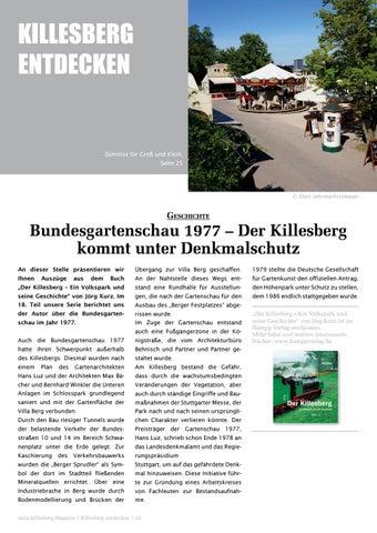 Page 22 of Geschichte