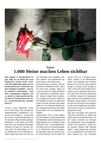 Page 26 of Vereine